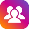 Product details of Follower track for Instagram