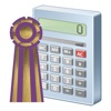 Product details of iShow Calculator