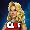 Product details of Clue: The Classic Mystery Game