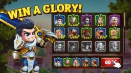 How to cancel & delete Hero Wars - Fantasy World 1