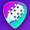 Simply Guitar by JoyTunes alternatives