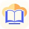 ArgoPrep eBook negative reviews, comments