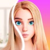 Product details of Face Story - AI Artist Cartoon