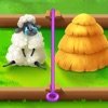 Klondike Adventures: Farm Game alternatives