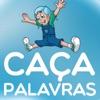 Product details of Caça Palavras - Água na Terra