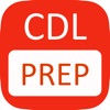 Product details of CDL® Practice Test