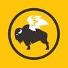 Buffalo Wild Wings contact