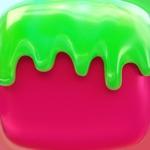Super Slime Simulator App Support