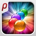 Lost Bubble - Pop Bubbles App Support