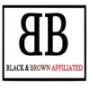 BNB Affiliated alternatives