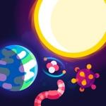 Universe in a Nutshell App Negative Reviews