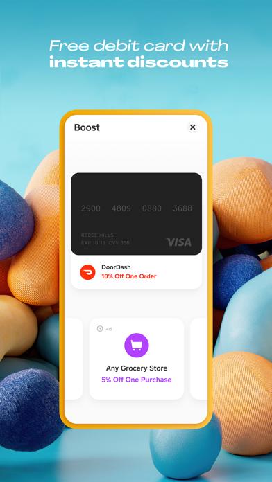 How to cancel & delete Cash App 1