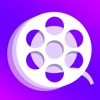 Product details of Intro + 3D Movie Trailer Maker