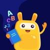 Product details of SplashLearn: Kids Learning App