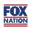Product details of Fox Nation: Celebrate America