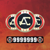 Coins Calcul for Apex Legends