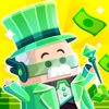 Product details of Cash, Inc. Fame & Fortune Game