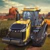 Farming Simulator 18 negative reviews, comments