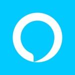 Amazon Alexa App Alternatives