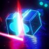 Beat Blader 3D contact information