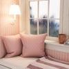 Redecor - Home Design Makeover alternatives