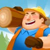 Product details of Lumbermill Wood Craft Tycoon