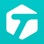 Tagged -Chill, Chat & Go Live! App Contact