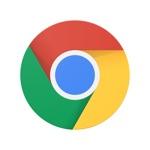 Google Chrome App Support