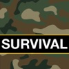 Product details of Army Survival Skills