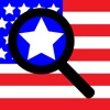Product details of Gov Job Search