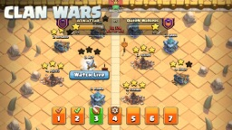 How to cancel & delete Clash of Clans 3