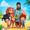 Product details of Family Island — Farming game