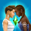 The Sims™ FreePlay Positive Reviews, comments
