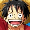 ONE PIECE TREASURE CRUISE contact information