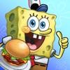 Product details of SpongeBob: Krusty Cook-Off