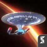Star Trek Fleet Command App Contact