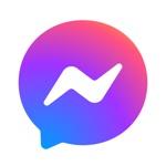 Messenger App Contact