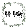 BB Baby positive reviews, comments
