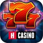 Huuuge Casino Slots Vegas 777 App Alternatives
