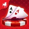 Product details of Zynga Poker - Texas Holdem