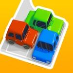 Parking Jam 3D App Alternatives
