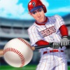 Baseball Clash: Real-time game Positive Reviews, comments