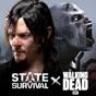 Similar State of Survival Walking Dead Apps
