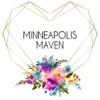 Minneapolis Maven
