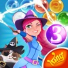 Bubble Witch 3 Saga contact information