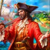 Product details of Brave Pirate