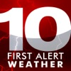 Product details of WIS News 10 FirstAlert Weather