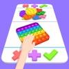 Product details of Fidget Trading 3D: Fidget Toys