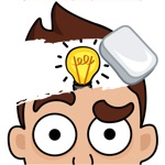 DOP 2: Delete One Part App Alternatives