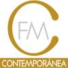 Product details of 105.9 Contemporanea FM
